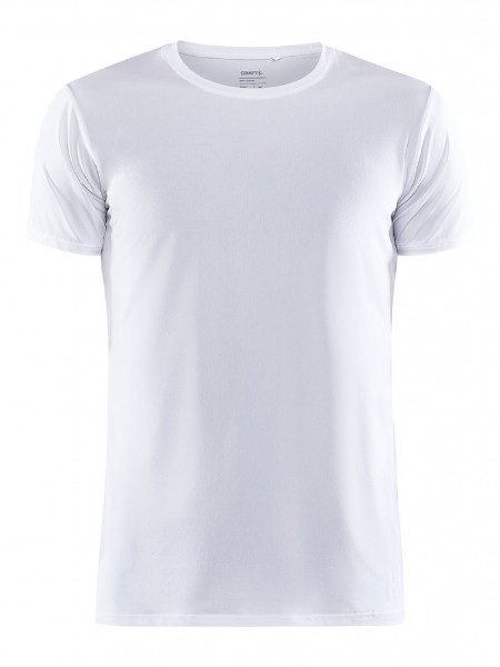 Essential Core Dry Tee