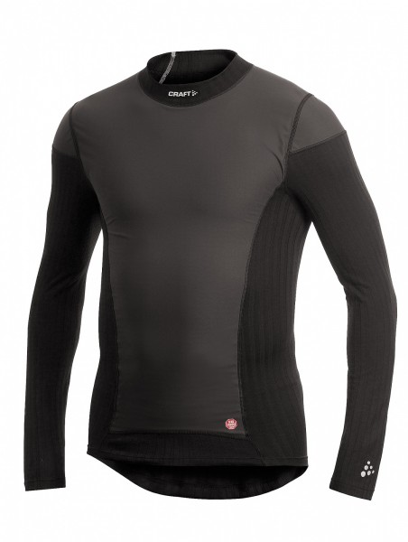 Active Extrem Windstopper LS Men