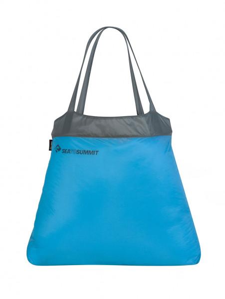 Ultra-Sil Shopping Bag - kompakte Einkaufstasche