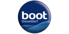 Messe Boot in Düsseldorf 19.01.- 27.01.2019