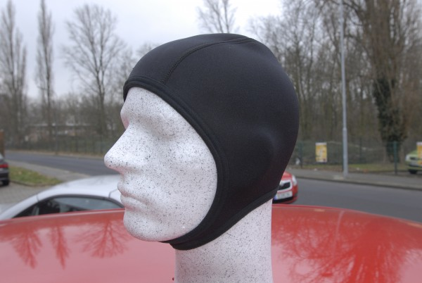 Neopren Haube Warm Head