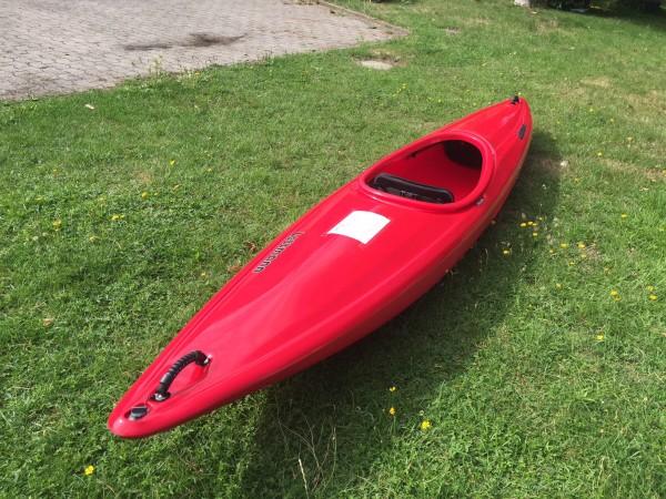 Alpin 370 Club II.Wahl Boot
