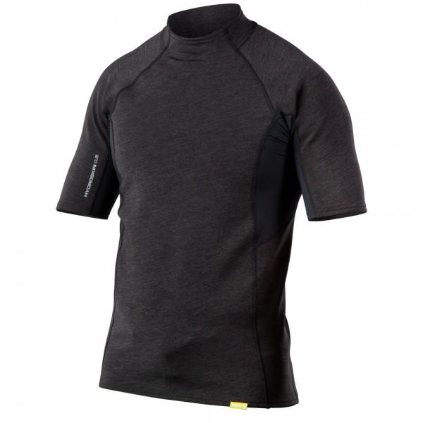 Hydroskin Neo Shirt SS Men 0,5