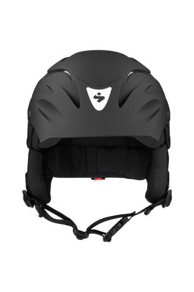 Rocker - Half Cut Wildwasserhelm |2020|