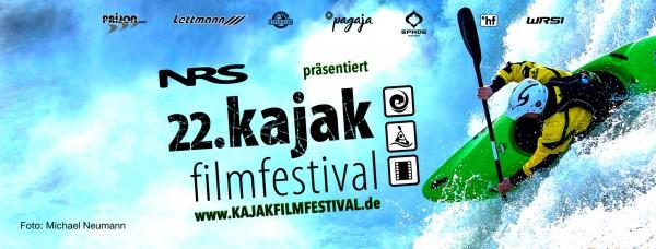 22. Kajak Filmfestival 2019