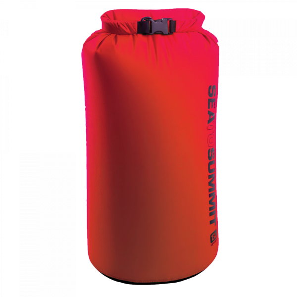 Lightweight Dry Sack - various colors & sizes