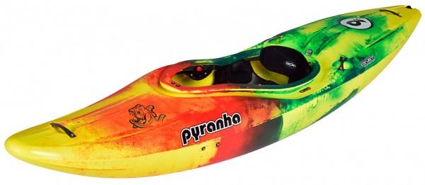 Pyranha-9R-Medium-gelb-dunkelgruen-rot-bei-Lettmann