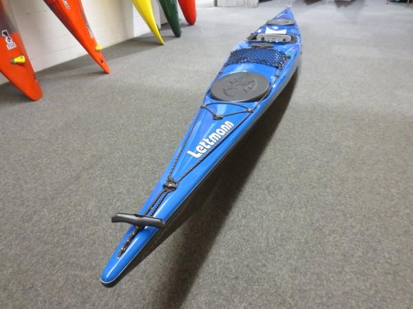 Archipel LV Gebrauchtboot