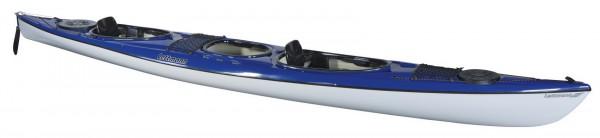 Lettmann Ozean Touring Plus KIII