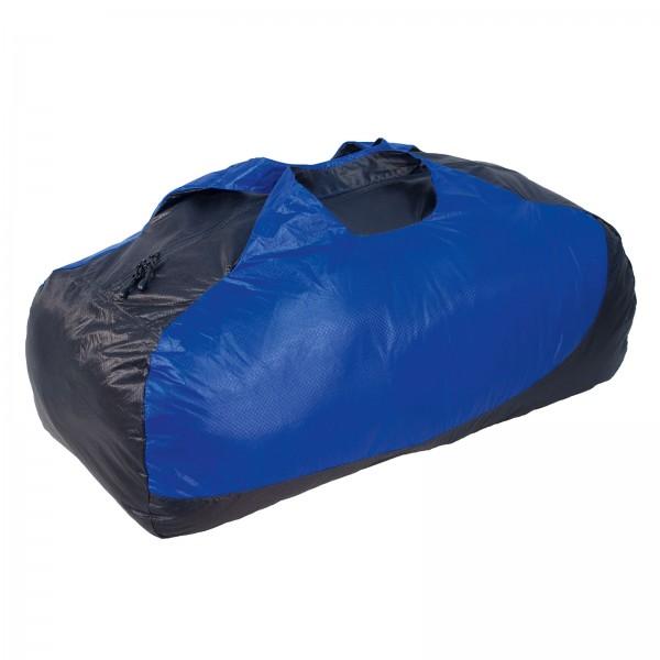 Ultra-Sil Duffle Bag 40L