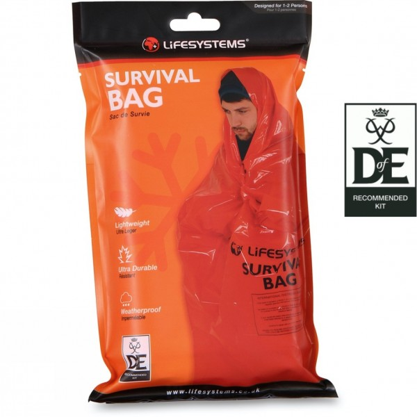 Thermosack / Thermal Bag