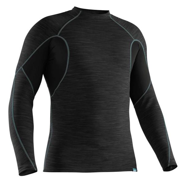NRS Hydroskin 0,5 M´S Neo LS Shirt