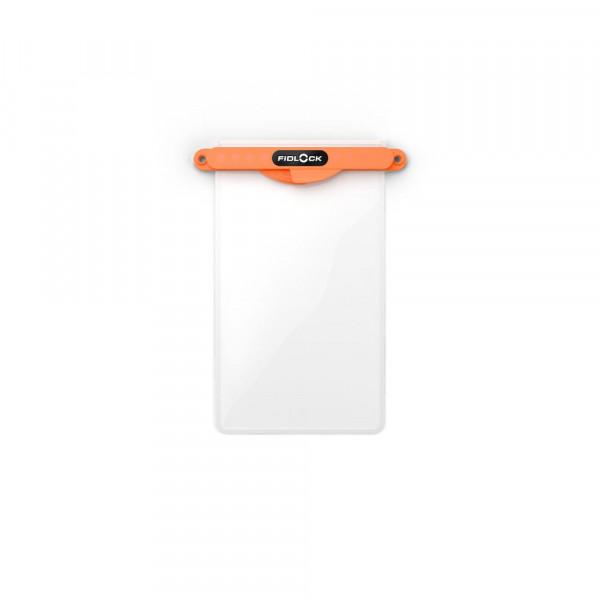 Fidlock Hermetic Dry Bag - Wasserdichte Handytasche