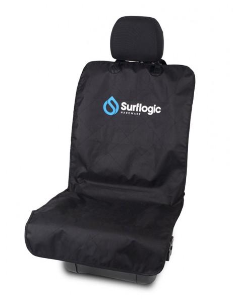 Waterproof Car Seat Cover - Wasserdichter Sitzbezug