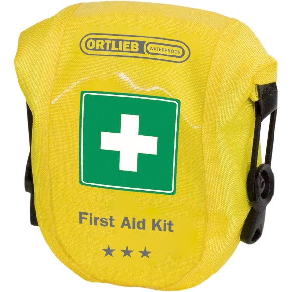 Ortlieb First-Aid-Kit Level Regular