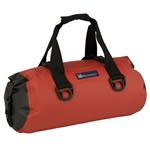 Watershed Duffel Bag Chattooga Wasserdicht