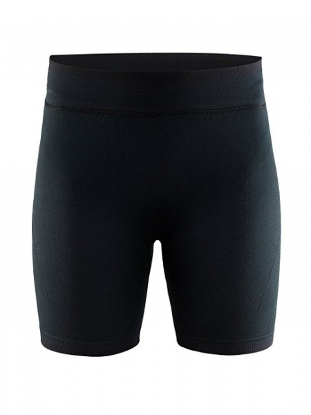 Be Active Comfort Boxer Men