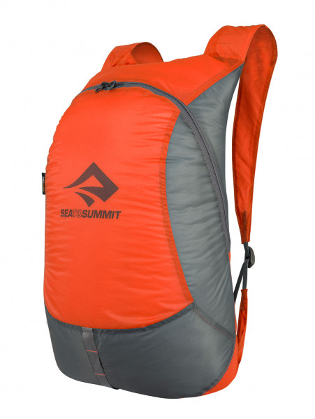 Ultra-Sil Day Pack 20L