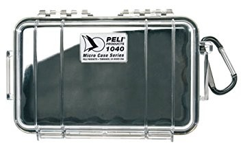 Pelibox 1040