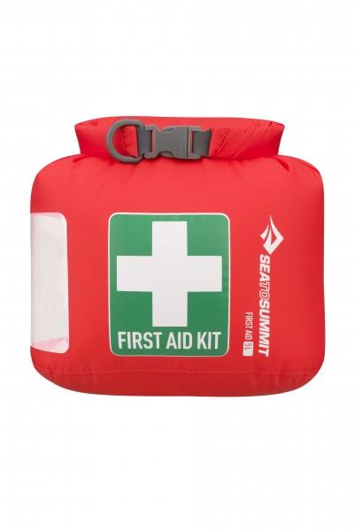 First Aid Dry Sack - wasserdichter Erste Hilfe Packsack