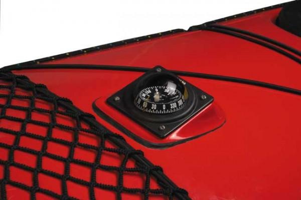 Kompasskonsole für 70P