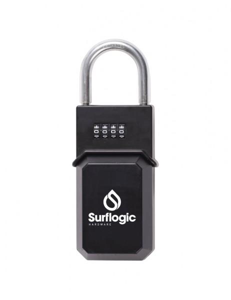 Key Lock Standard - Mobiler abschließbarer Schlüsselkasten
