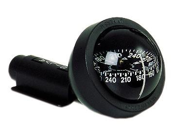 Silva Kompass UN 70