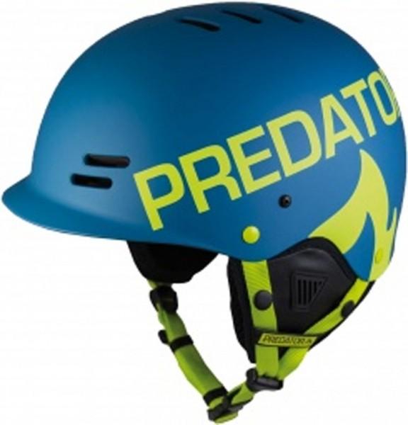 Predator FR7