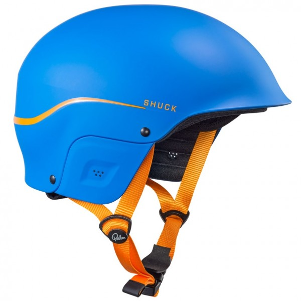 Shuck - Full Cut Helmet