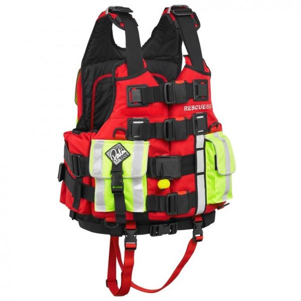 Rescue 850 Schwimmweste