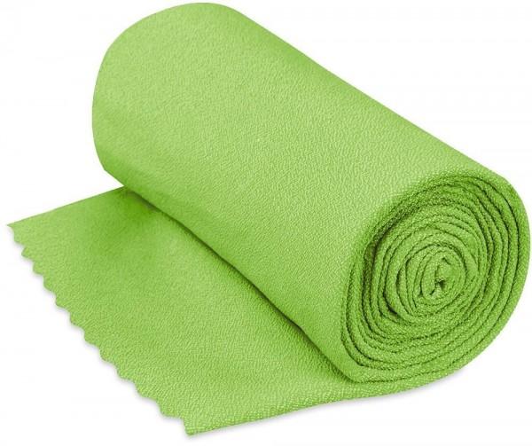 Airlite Towel - Mikrofaserhandtuch