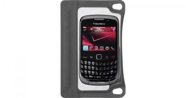 ePhone 8 Case grau