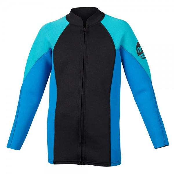 Kid´s Neopren 1.0 Jacket