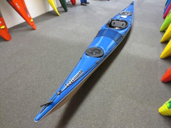 Eski 500 DCS blau
