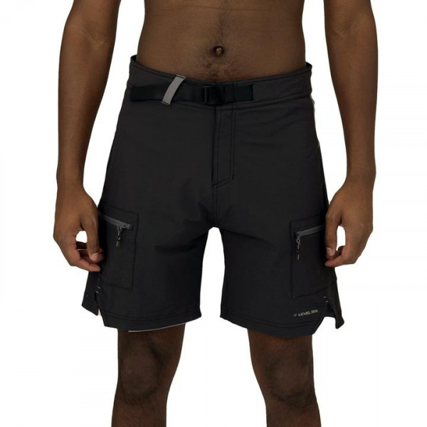 Guide Shorts - Herren Badeshorts
