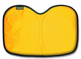 Sitzkissen Gel X3104 / Kayak Pad