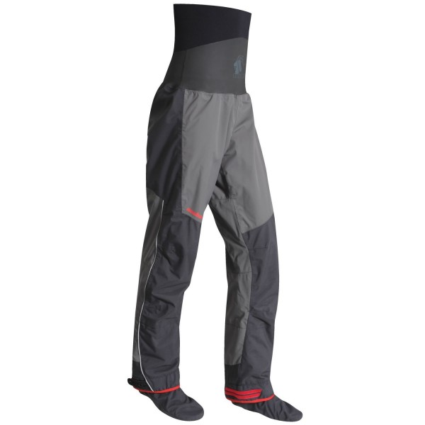 Evolution Dry Trousers