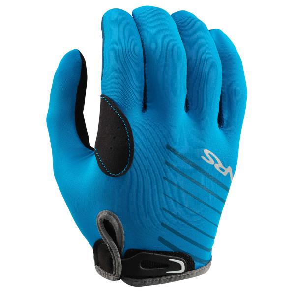 Cove Gloves Unisex - Paddelhandschuhe