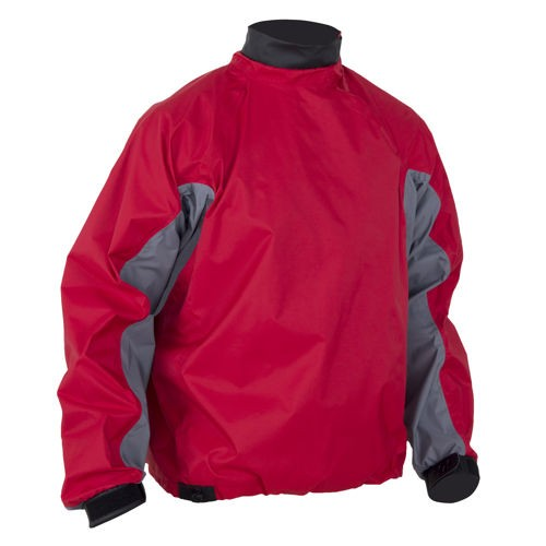 NRS Men's Endurance Jacket NEW