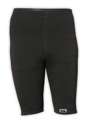 Kwark Thermo Pro Tight - Lettmann