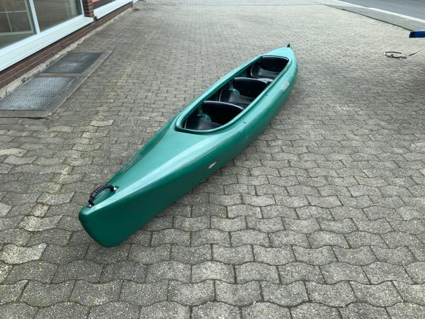 Summerwind II/3 Classic Rent - II. Wahl Boot