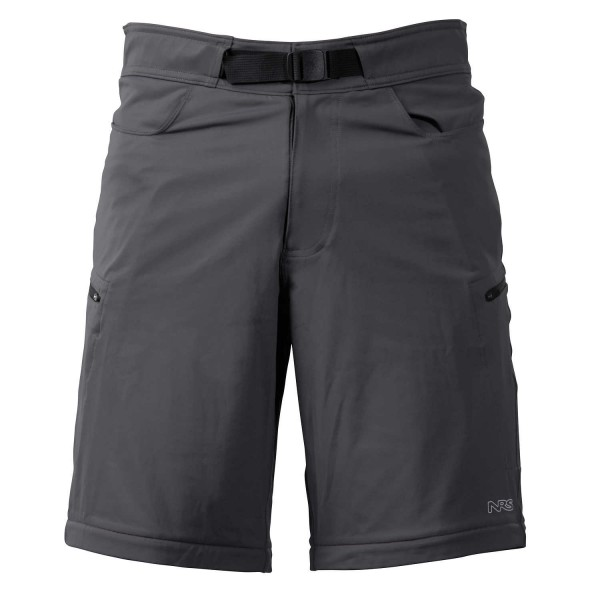 Guide Shorts