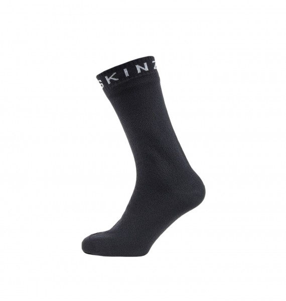 Super Thin Mid - Wasserdichte Socken