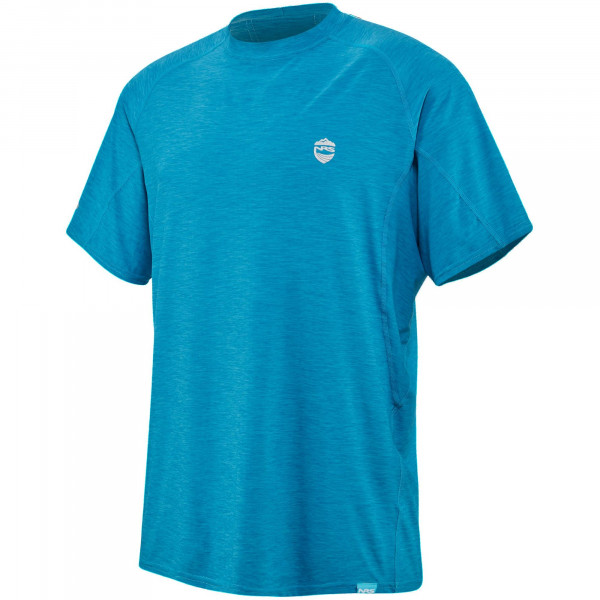 Men's H2Core™ Silkweight S/S Shirt