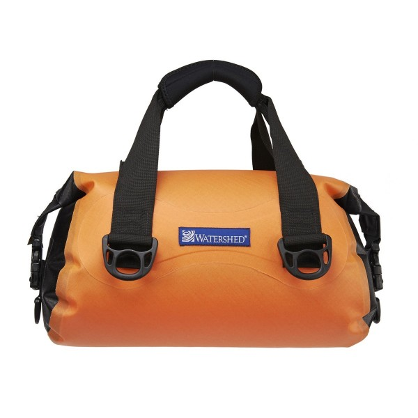 Duffel Bag Ocoee waterproof