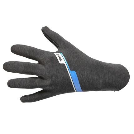 Hydroskin 0,5 Neo Glove Handschuhe