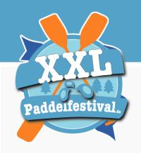 XXL Paddeltestival in Markkleeberg
