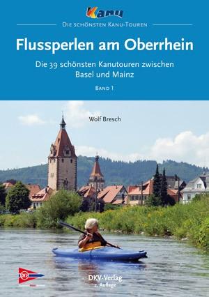 Flussperlen am Oberrhein