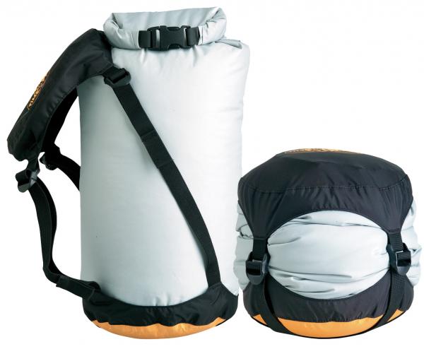 eVent Compression Dry Sack