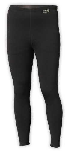 Kwark Thermo Pro  Power Stretch Leggins - Lettmann